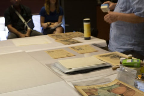 Conservation works on paper.jpg