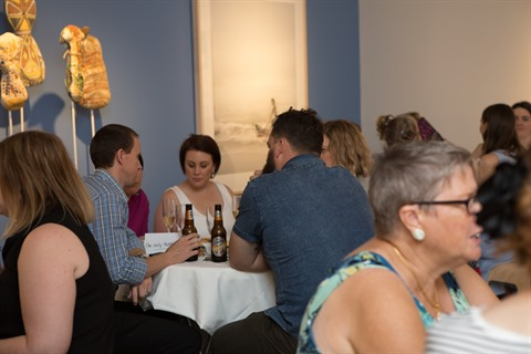 Friends-of-Rockhampton-Art-Gallery-enjoying-special-events-2.jpg