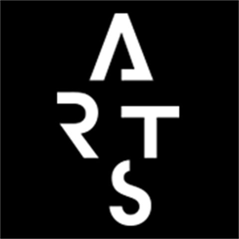 arts-in-greater-dandenong-logo.png