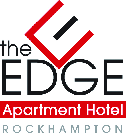 Edge-Logo_Large.jpg