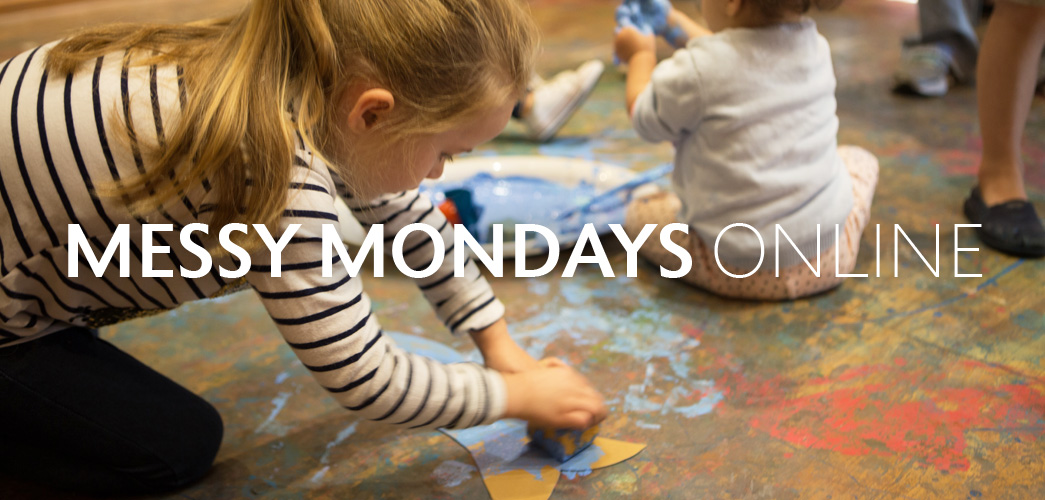 Messy-Mondays-Slider-1045x500.jpg